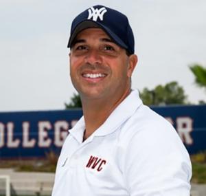 Dr. Willo Rodriguez