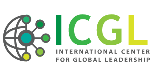 International Center for Global Leadership