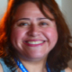 Dr. Dalia Juarez