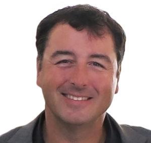 Dr. Randy Bertin