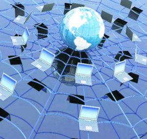 tech in third world