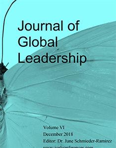 Journal VI 2018