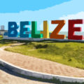 Growth Strategy for Belize